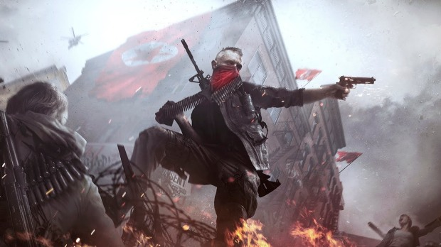 Homefront-The-Revolution-2