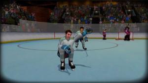 oldtimehockey