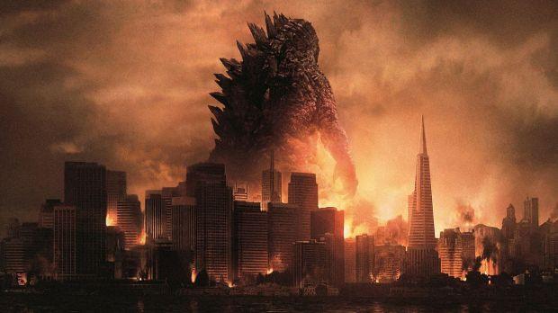 Godzillapromo